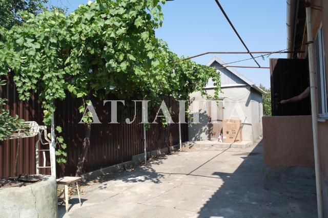 Продается дом на ул. Полевая — 55 000 у.е. (фото №8)