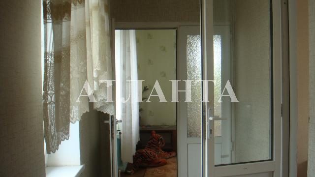 Продается дом на ул. 1-Я Улица — 50 000 у.е. (фото №7)