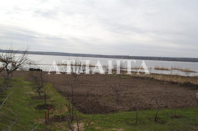 Продается дом на ул. Лермонтова — 15 000 у.е. (фото №4)