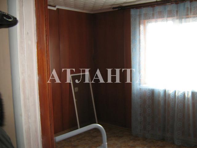 Продается дом на ул. 32-Я Улица — 32 000 у.е. (фото №4)