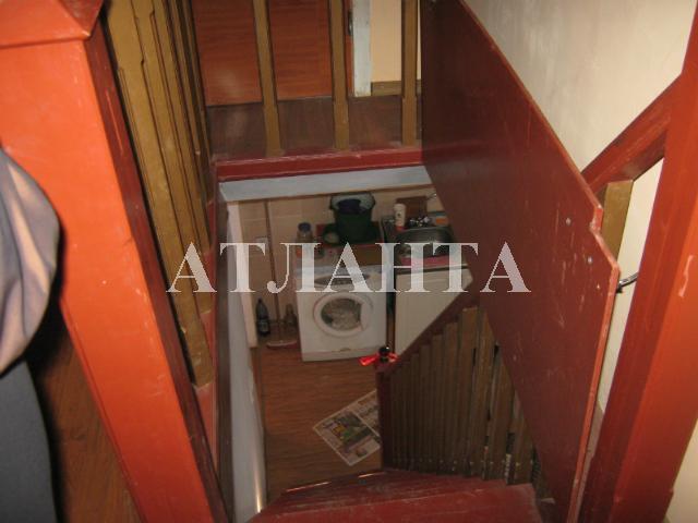 Продается дом на ул. 32-Я Улица — 32 000 у.е. (фото №6)