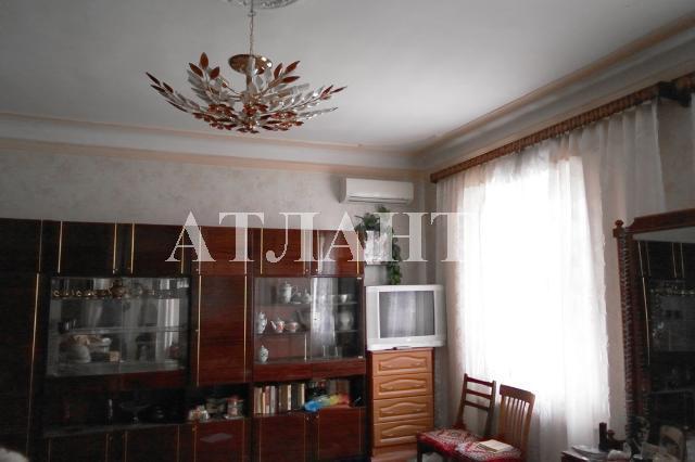 Продается дом на ул. 53-Я Линия — 35 000 у.е. (фото №2)