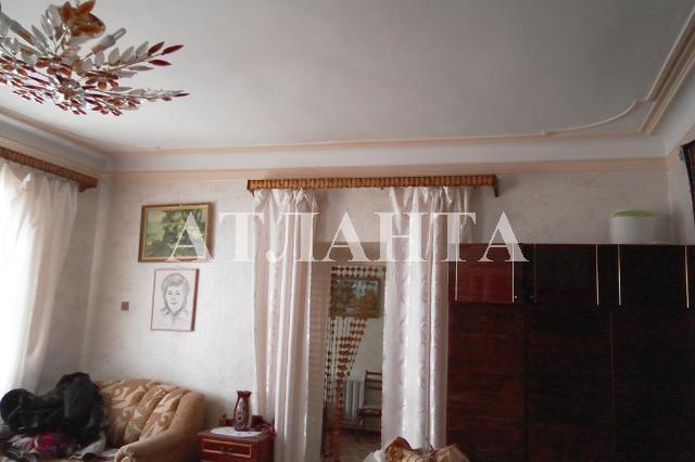 Продается дом на ул. 53-Я Линия — 35 000 у.е. (фото №3)