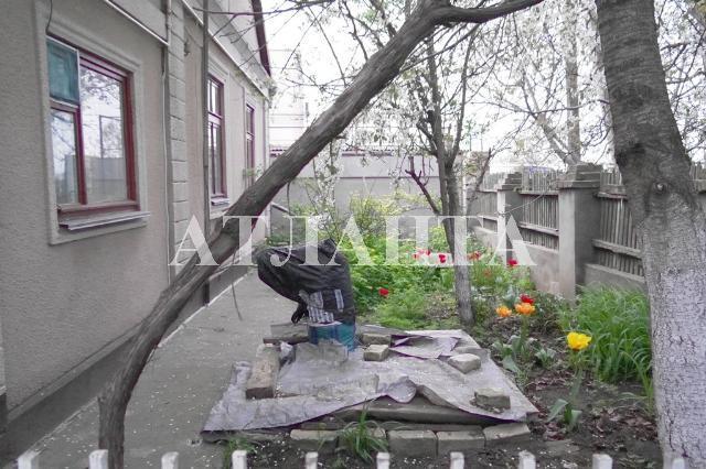 Продается дом на ул. 53-Я Линия — 35 000 у.е. (фото №6)