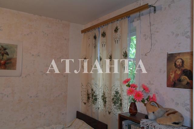 Продается дом на ул. Гвоздичная — 7 800 у.е.