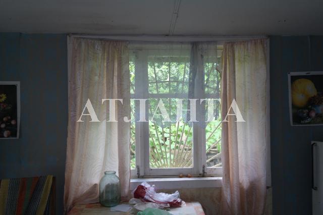 Продается дом на ул. Гвоздичная — 7 800 у.е. (фото №2)