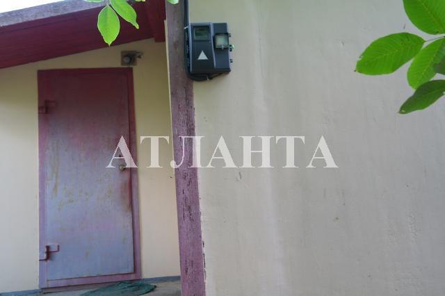 Продается дом на ул. Гвоздичная — 7 800 у.е. (фото №5)
