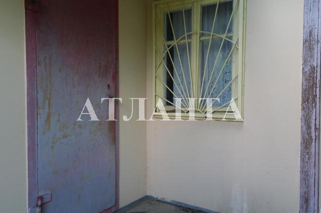 Продается дом на ул. Гвоздичная — 7 800 у.е. (фото №7)