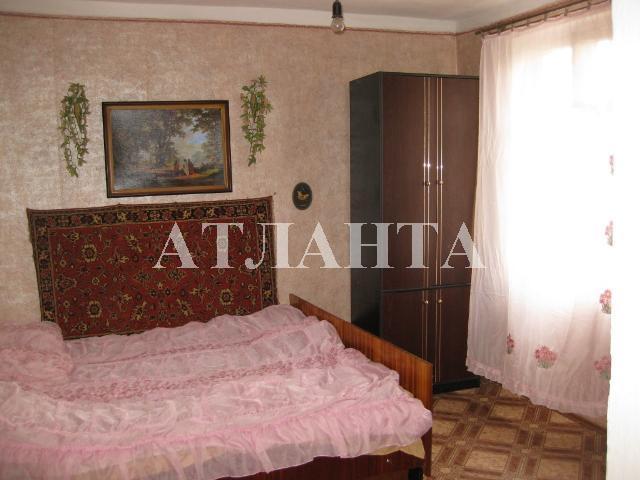 Продается дом на ул. Платановая — 25 000 у.е. (фото №3)