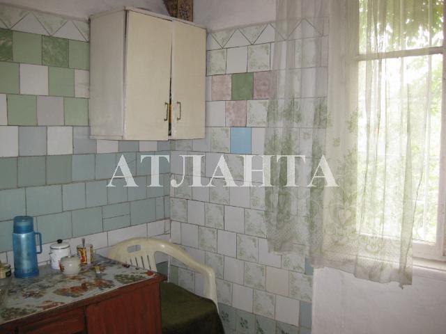 Продается дом на ул. Платановая — 25 000 у.е. (фото №4)