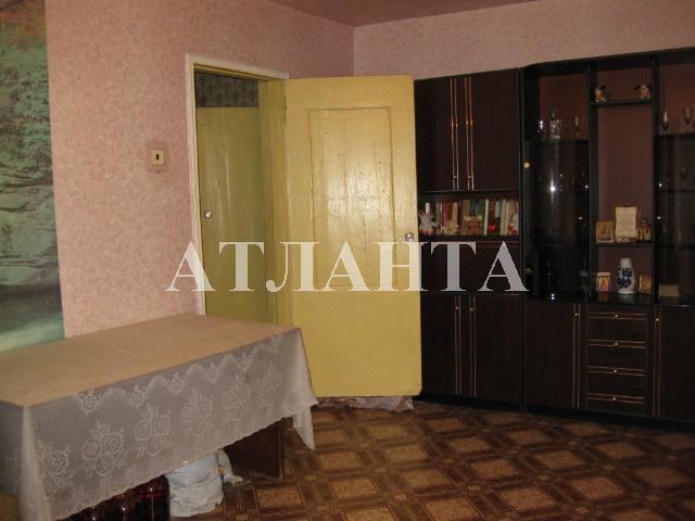 Продается дом на ул. Платановая — 25 000 у.е. (фото №5)