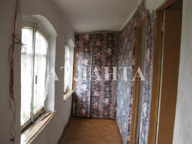 Продается дом на ул. Платановая — 25 000 у.е. (фото №6)