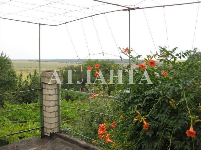 Продается дом на ул. Платановая — 25 000 у.е. (фото №8)