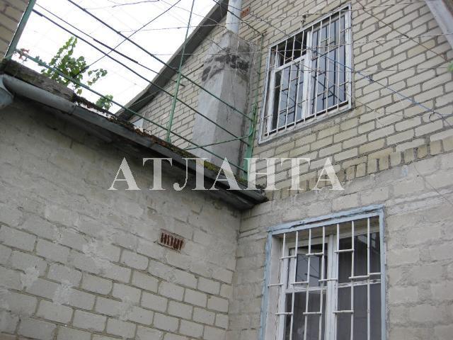 Продается дом на ул. Платановая — 25 000 у.е. (фото №13)