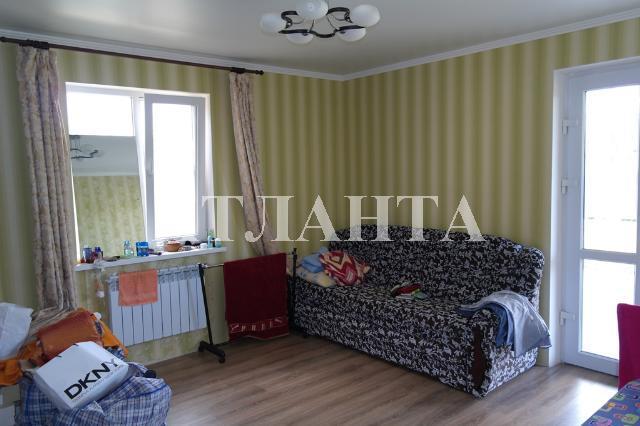 Продается дача на ул. Смородиновая — 42 000 у.е. (фото №3)