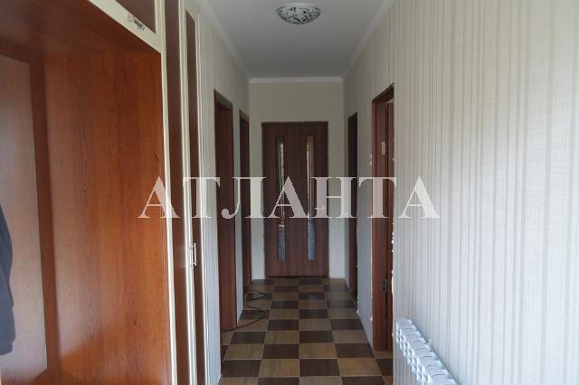 Продается дача на ул. Смородиновая — 42 000 у.е. (фото №5)