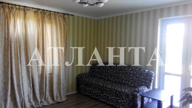 Продается дача на ул. Смородиновая — 42 000 у.е. (фото №10)