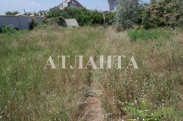 Продается земельный участок на ул. Лесной Пер. — 69 000 у.е.