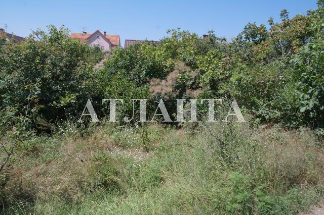 Продается земельный участок на ул. Лесной Пер. — 69 000 у.е. (фото №2)