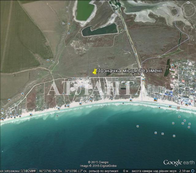 Продается земельный участок на ул. Тенистая — 6 500 у.е.