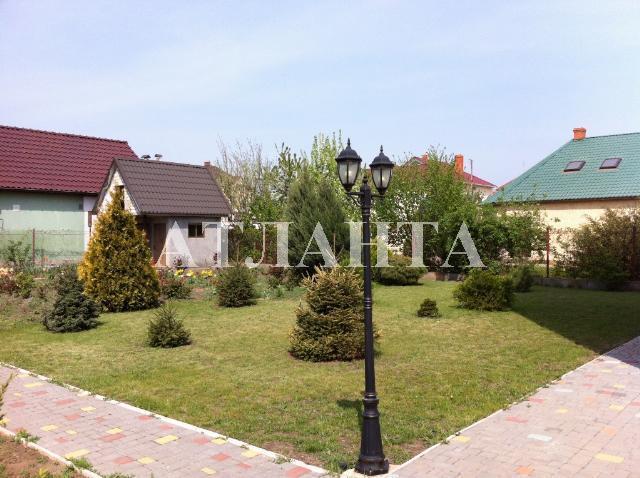 Продается дом на ул. Тираспольская — 220 000 у.е.