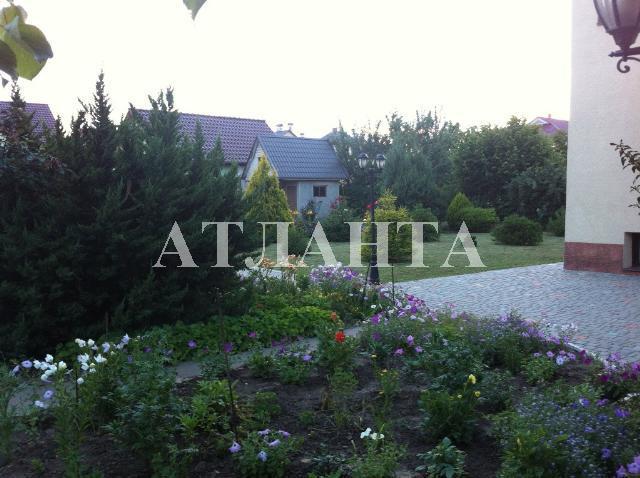 Продается дом на ул. Тираспольская — 220 000 у.е. (фото №3)