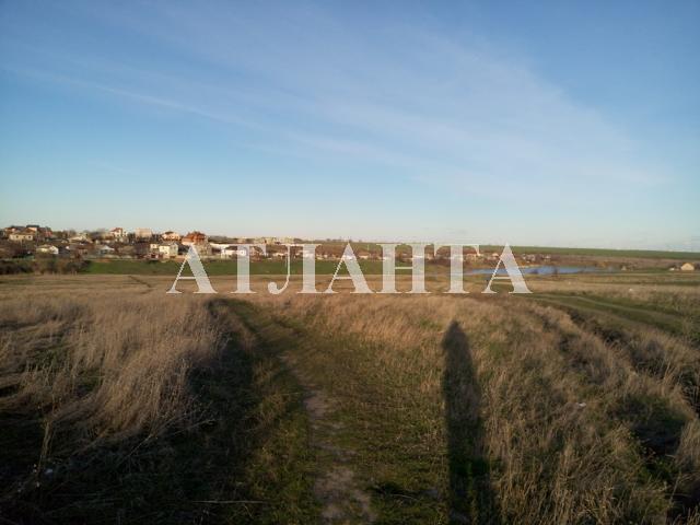 Продается земельный участок на ул. Чумацкая — 6 000 у.е. (фото №2)