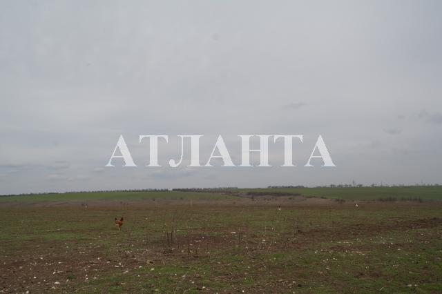 Продается земельный участок на ул. Восточная — 2 500 у.е. (фото №2)