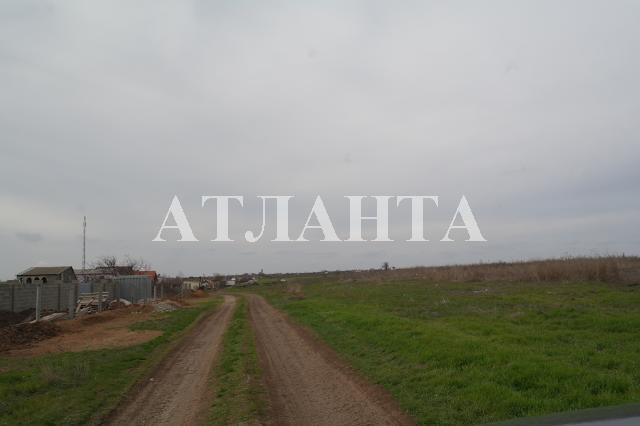 Продается земельный участок на ул. Восточная — 2 500 у.е. (фото №3)