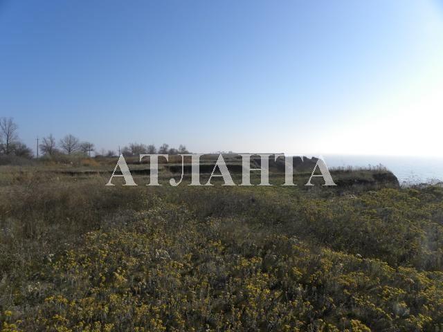 Продается земельный участок на ул. Северная — 5 000 у.е.