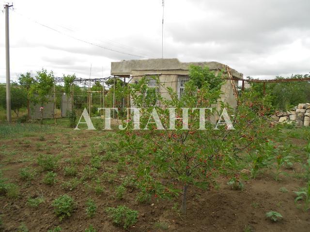 Продается дом на ул. Садовая — 4 500 у.е. (фото №5)