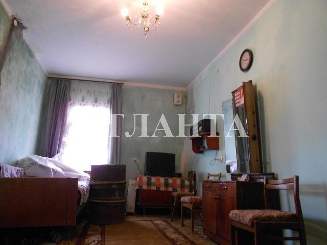 Продается дом на ул. Садовая — 4 500 у.е. (фото №6)