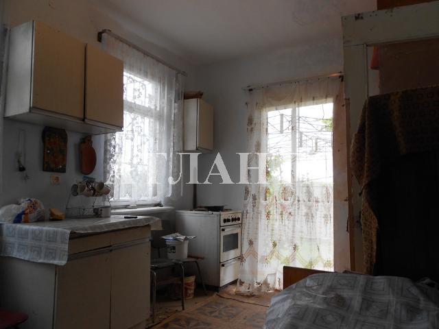 Продается дом на ул. Садовая — 4 500 у.е. (фото №7)