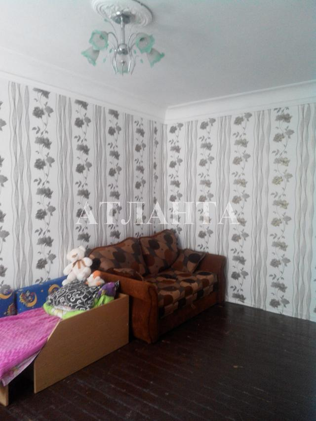 Продается дом на ул. Украинки Леси — 34 000 у.е.