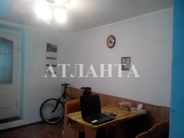 Продается дом на ул. Украинки Леси — 34 000 у.е. (фото №2)