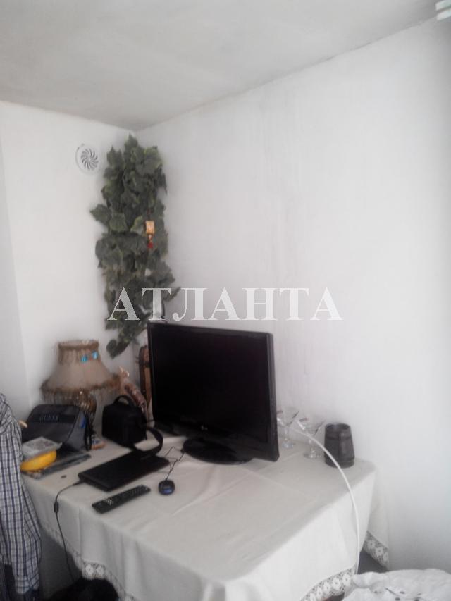 Продается дом на ул. Украинки Леси — 34 000 у.е. (фото №4)