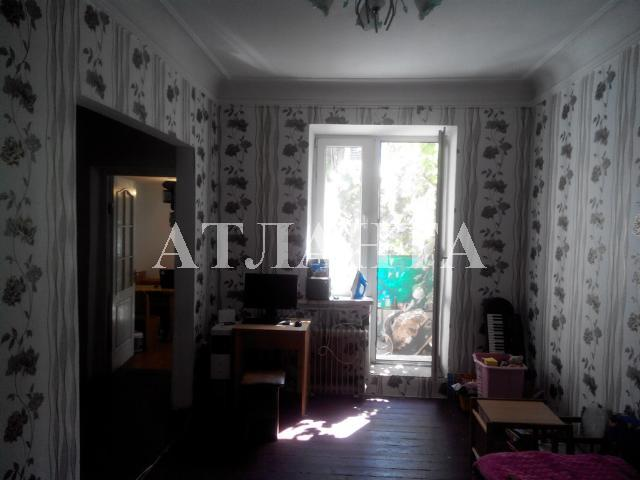 Продается дом на ул. Украинки Леси — 34 000 у.е. (фото №6)
