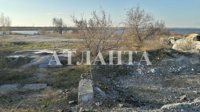 Продается земельный участок на ул. Рыбацкий Пер. — 11 000 у.е.