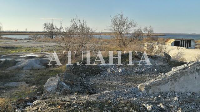 Продается земельный участок на ул. Рыбацкий Пер. — 11 000 у.е. (фото №3)
