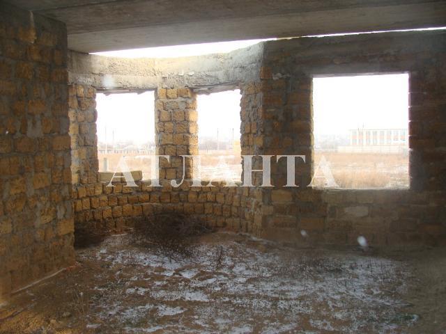 Продается дом на ул. Учительская — 22 000 у.е. (фото №2)