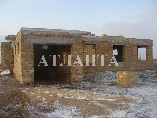 Продается дом на ул. Учительская — 22 000 у.е. (фото №3)