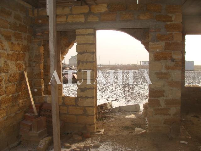 Продается дом на ул. Учительская — 22 000 у.е. (фото №4)