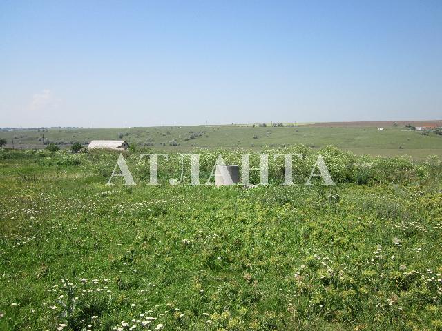 Продается земельный участок на ул. Мира — 8 000 у.е.