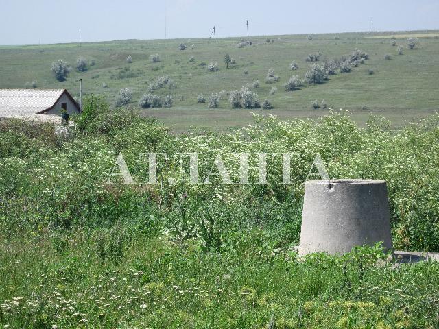 Продается земельный участок на ул. Мира — 8 000 у.е. (фото №2)