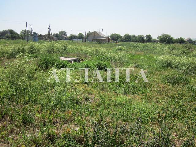 Продается земельный участок на ул. Мира — 8 000 у.е. (фото №3)