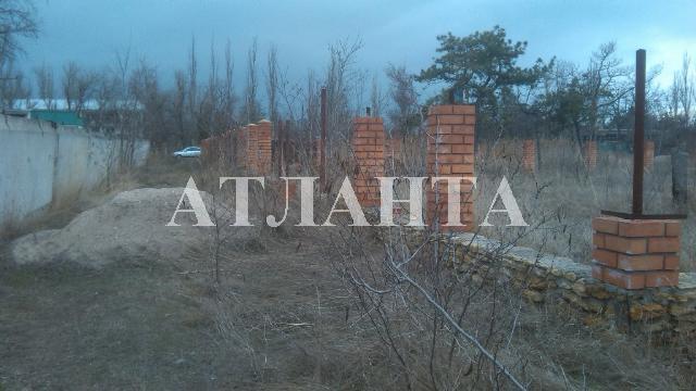 Продается земельный участок — 15 000 у.е. (фото №4)