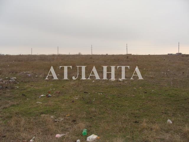 Продается земельный участок на ул. Черновола — 2 500 у.е.