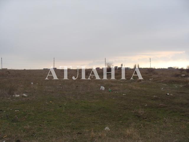 Продается земельный участок на ул. Черновола — 2 500 у.е. (фото №2)