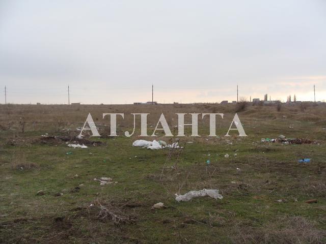 Продается земельный участок на ул. Черновола — 2 500 у.е. (фото №3)
