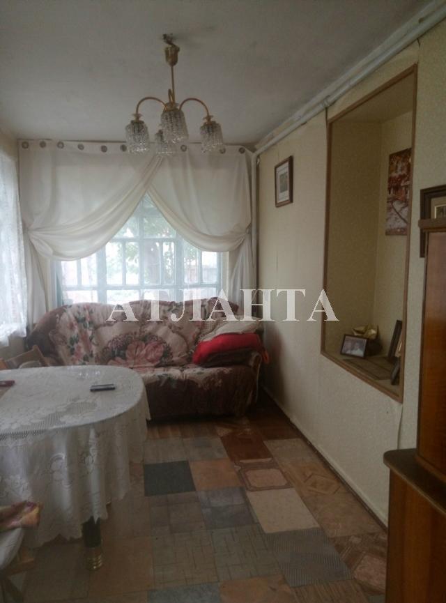 Продается дом на ул. Дунаевского — 58 000 у.е.